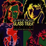 "Air Time-Best ofvon ""Glass Tiger"""
