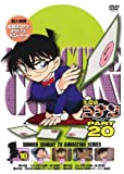 ̾õ�女�ʥ� PART20 Vol.10 [DVD]