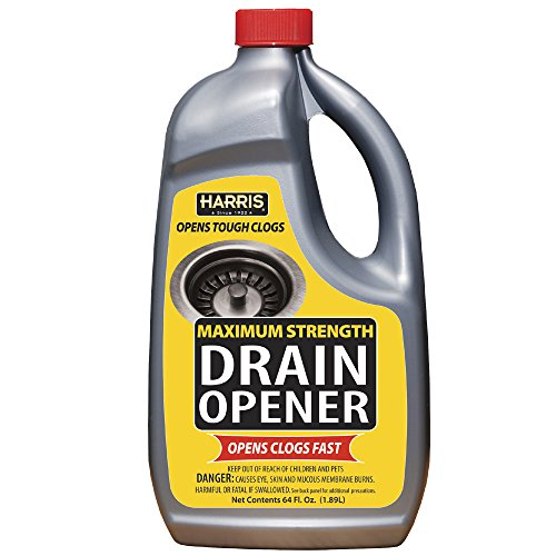 harris-maximum-strength-drain-cleaner-64oz