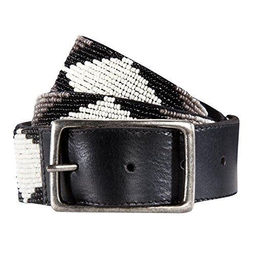 pistil-designs-womens-fresca-belt-cinder-medium-by-pistil-designs