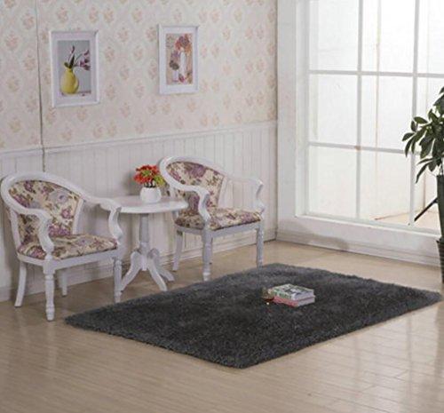 ditan-teppich-matte-hochwertiger-teppich-elastischer-draht-plus-hell-seide-teppiche-simple-modern-wo