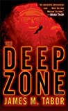 Bargain eBook - The Deep Zone