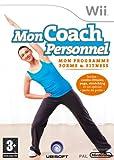 echange, troc Mon coach personnel : mon programme forme et fitness