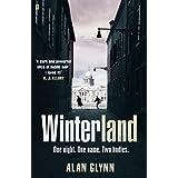 Winterlandby Alan Glynn