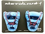 Metolius(メトリウス) ロックリングス3D ME14007 ブルー/ブルースウィル