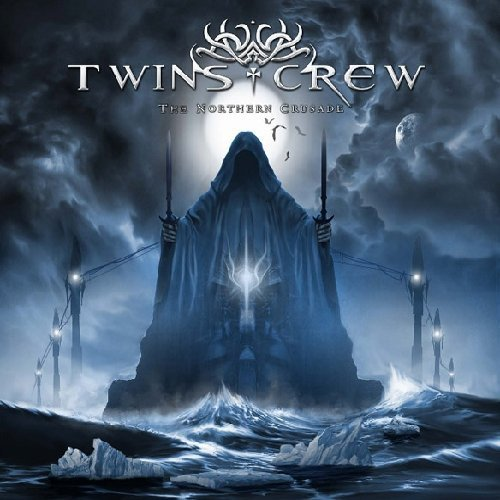 Northern Crusade by Twins Crew (2013-07-30)