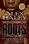 Roots: The Enhanced Edition: The Saga...