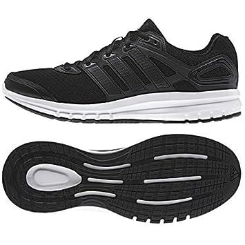 purchase cheap e88c3 bcc5a Données de base  ADIDAS Chaussures de Running Duramo 6 Homme