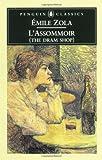 L'Assommoir (Penguin Classics) Emile Zola