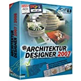 "Architektur Designer 2007von ""dtp Entertainment AG"""
