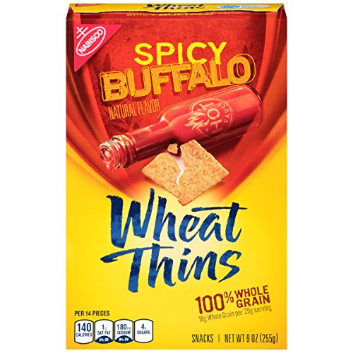 wheat-thins-spicy-buffalo-9-oz-by-wheat-thins