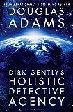 Dirk Gentlys Holistic Detective Agency