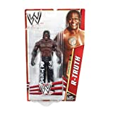 R-Truth WWE Series 28 Superstar #26 Action Figure