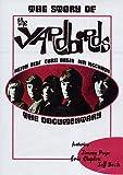 Story of the Yardbirds [Import italien]