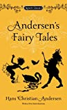 img - for Andersen's Fairy Tales (Signet Classics) book / textbook / text book