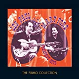 Songtexte von Les Paul & Mary Ford - Greatest Hits