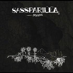 Sassparilla