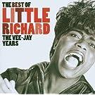 Best of Little Richard-Vee Jay