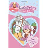 Katie Price's Perfect Ponies: Here Comes the Bride: Book 1 (My Perfect Pony)by Katie Price