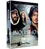 Inquisitio - l'Integrale