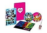 「女子ーズ」DVD 本気版 初回生産限定版