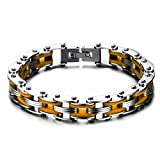 ysm 21cm Bracelet