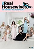 Real Housewives Beverly Hills Season 2 [Import]