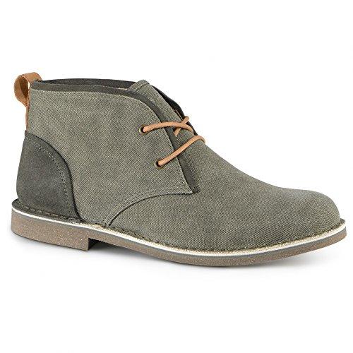 MARC NEW YORK Men's Stanton Boot
