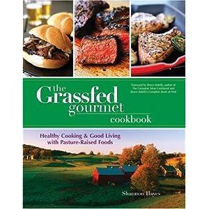 Grassfed Gourmet