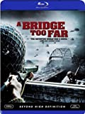 A Bridge Too Far [Blu-ray]