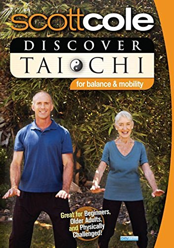 discover-tai-chi-for-balance-and-mobility-exercise-for-seniors-older-adults-instant-access