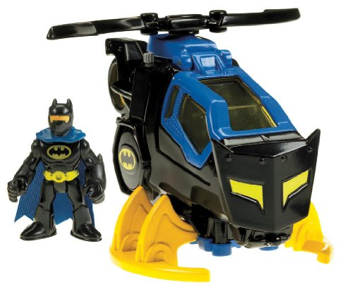 Batman Toys For Kids : The best batman toys for kids