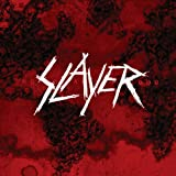 Slayer World Painted Blood [VINYL]