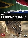 Lionne Blanche (la)/2cd MP3