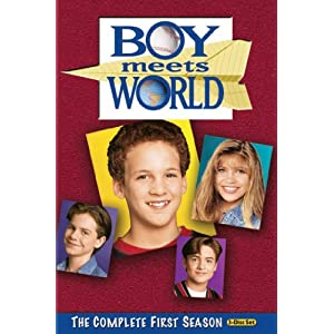 boy complete fourth meet season world