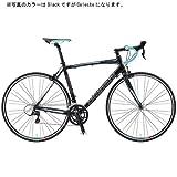 ◆14ビアンキ VIA NIRONE 7 ALU Shimano SORA 9sp Compact Celeste サイズ:530mm