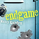 Endgame | Nancy Garden