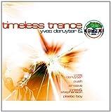 echange, troc Yves Deruyter - Timeless Trance