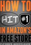 How to Hit #1 in The Amazon Free Stor...