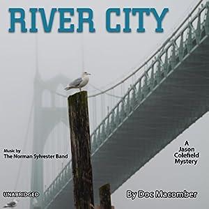 River City Audiobook