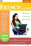 img - for French is EASY! book / textbook / text book