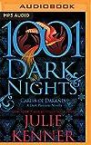 Caress of Darkness (1001 Dark Nights)