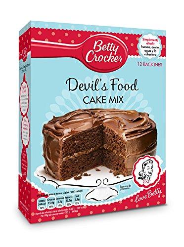 betty-crocker-devils-food-cake-mix-425-g