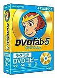 DVDFab5 DVD �R�s�[
