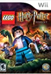 LEGO Harry Potter: Years 5-7 - Ninten...