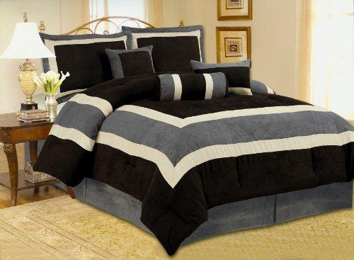 High Quality Bedding Sets