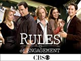 Rules of Engagement: Game On