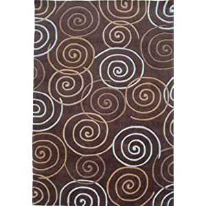 Area rugs 5x8 in Rugs - Compare Prices, Read Reviews and Buy at