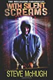 img - for With Silent Screams (The Hellequin Chronicles, Book 3) book / textbook / text book