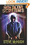 With Silent Screams (The Hellequin Ch...